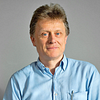 Dr. med. Hans Niederer
