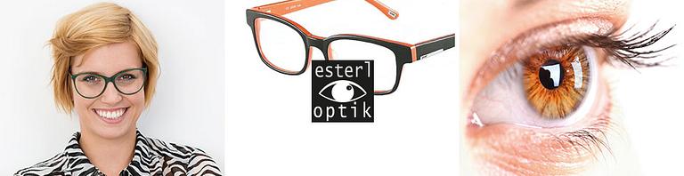 Esterl Optik