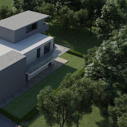 SLS-Architecte
