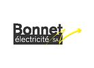 Bonnet électricité SA