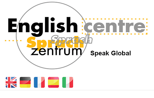 English Centre Sprachzentrum