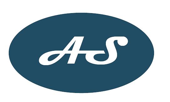 AS Facility Services GmbH