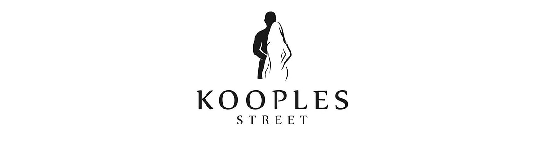 Kooples Street SA