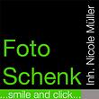 Foto Video Digital Schenk