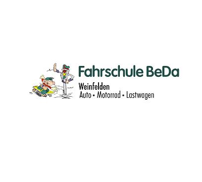 Beda Fahrschule, Weinfelden