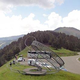 Col de la Botella (Andorra)