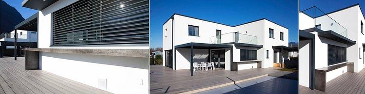 gippa architecture