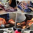 Gulf Schuhe und Bekleidung,Warson Motors, Goodyear Bekleidung