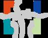 Physiotherapie - Osteopathie - Sportrehabilitation Wetzikon