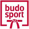 Budo-Sport AG