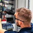Lana-Rénovation assure vos travaux électriques simples ou complexes