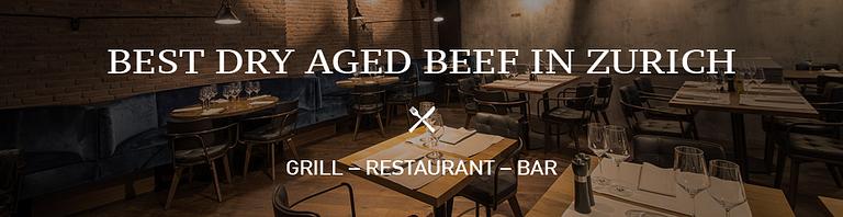 Simon's Steakhouse Grill & Restaurant & Bar