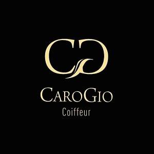 CaroGio Coiffeur