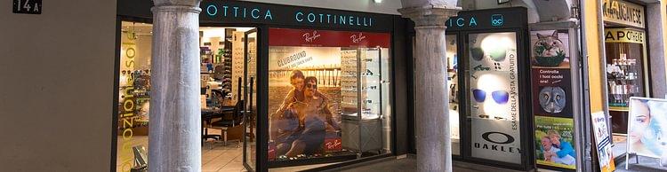 Ottica Cottinelli