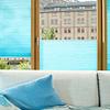 Sonnenschutz - Bodenbeläge Interlaken