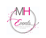 Events - Wedding & Events Planner