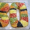 Früchtetorten