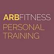 ARB Fitness GmbH