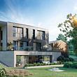 Epalinges I vente & construction de 6 villas label Minergie ECO-Plus
