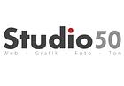 Studio50