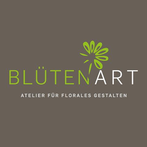 Blumengeschäft BLÜTENART