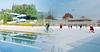 Sportzentrum Hirzenfeld (Hirzi)