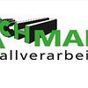 Bachmann Metallverarbeitung Weinfelden Logo