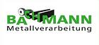 Bachmann Metallverarbeitung
