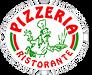 Pizzeria Motel le Léman