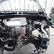 Auto Küng AG - Karosserie Arbeiten