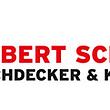 Albert Schmid AG