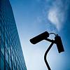 ABT Survelec Surveillance Electronique SA