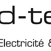D-Tech Sarl - Eclublens FR - Electricien -