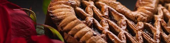 Knobel Bäckerei Konditorei