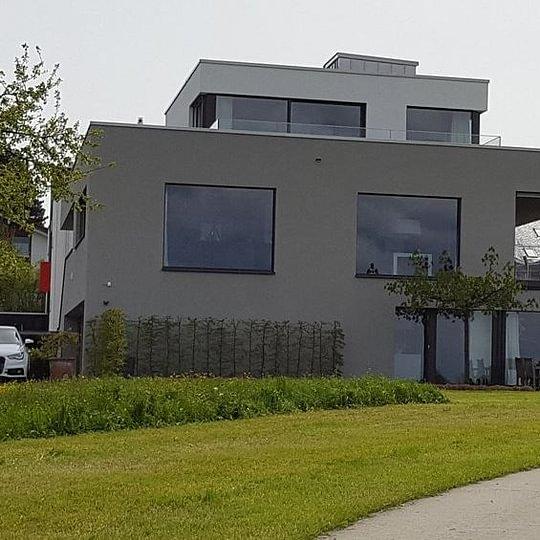 Schudel & Hinder GmbH