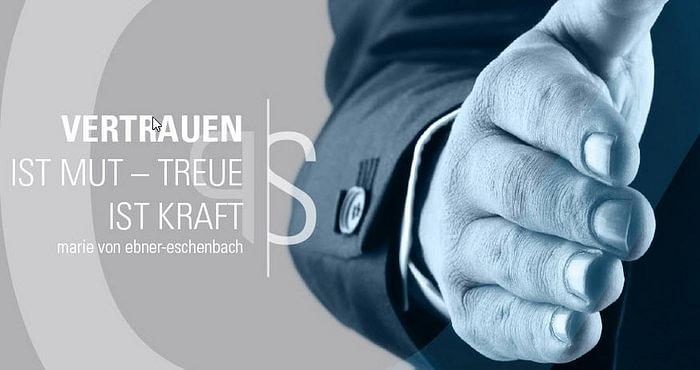 Pfister & Schwitter Immobilien Treuhand AG