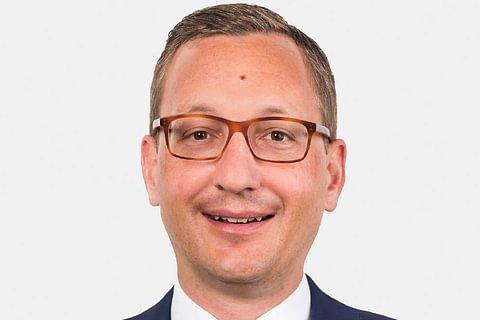 Christoph Hess-Keller, Rechtsanwalt, Notar, Fachanwalt SAV Bau-&Immobilienrecht