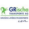 GRischa Transporte AG