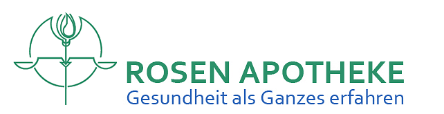 Rosen-Apotheke & Drogerie