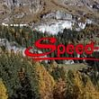Speed-L à Sion & environs