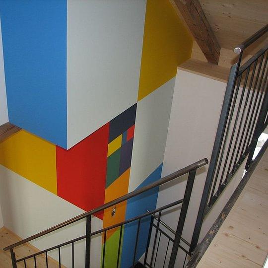Maler Gübeli GmbH