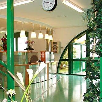 Clinique Dentaire du Chablais