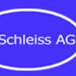 A. Schleiss AG