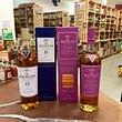 Maccalan Whisky