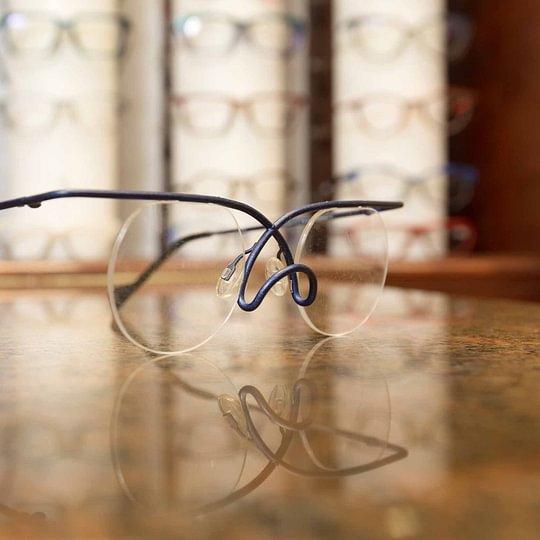 Darms Augenoptik