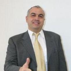 Saracino Gipser AG
