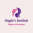 Angie's Nails Institut