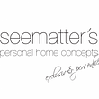 seematter's personal home concepts