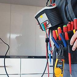 Elektro Meister AG