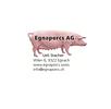 Egnaporcs AG